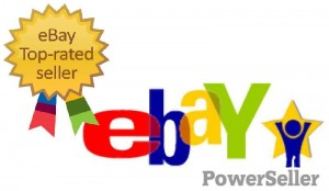 global garage retro video games ebay store